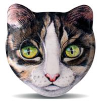 RADIOCOMANDO UNIVERSALE 2 CANALI ZOOLOCK CAT ARIEL