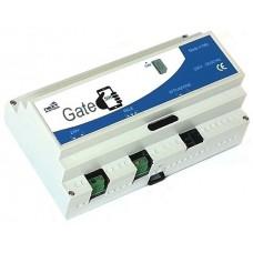 APRICANCELLO GSM GATE500