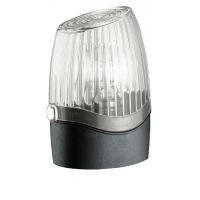 LAMPEGGIANTE A LED UNIVERSALE PER CANCELLI E AUTOMAZIONE LUMOS LLS
