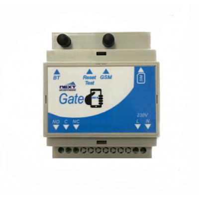 APRICANCELLO GSM GATE500N