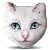 RADIOCOMANDO UNIVERSALE 2 CANALI ZOOLOCK CAT SUGAR